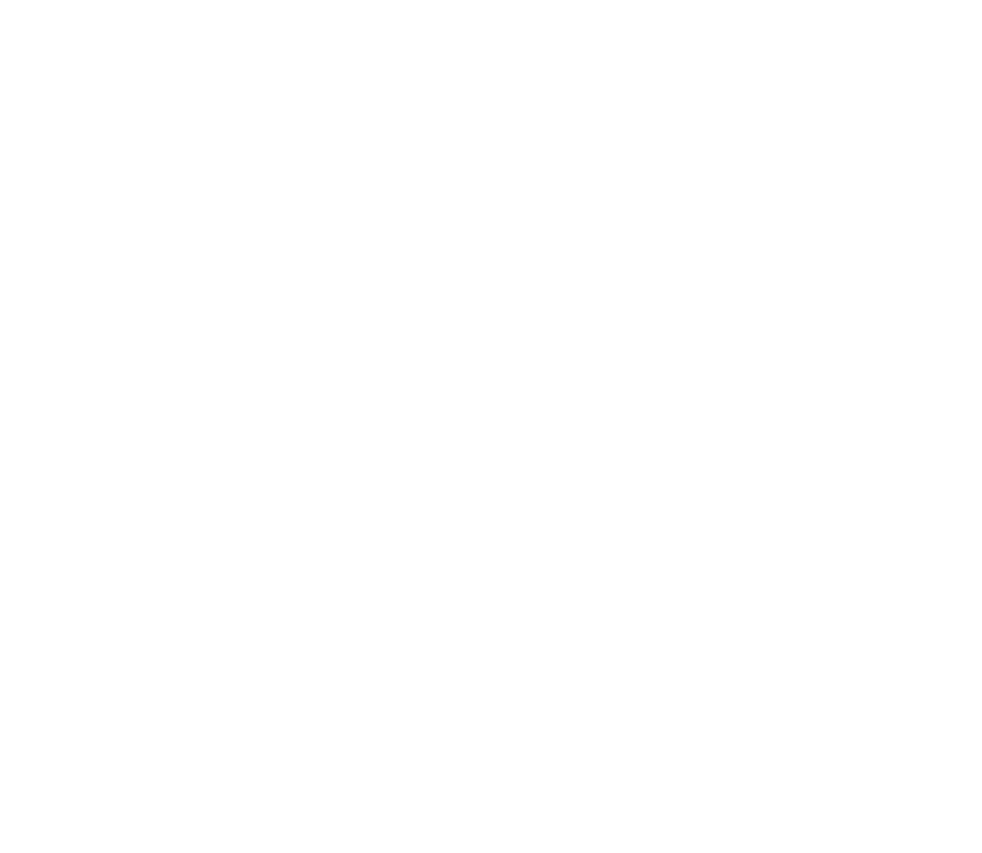Protected by copyright
